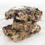Quest Bars – Cookies and Cream-12 x 60g ****