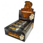 Grenade®  Carb Killa™ Bars-720g-Cookies n Cream