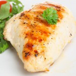 5kg Chicken Breast Fillets