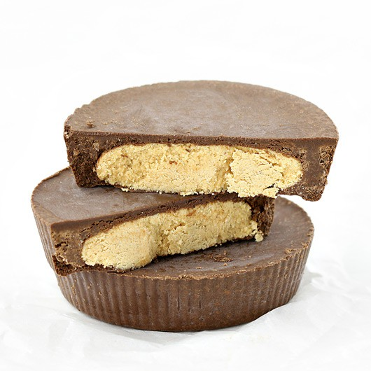 Quest Cravings - Peanut Butter Cups