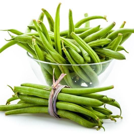 Fine Green Beans - 150g