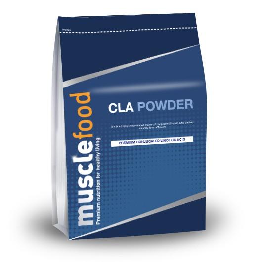 CLA Powder