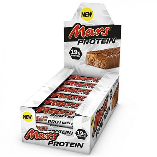Mars Protein Bar 18 bars