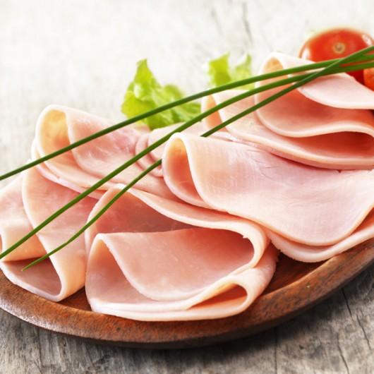Traditional Ham Slices - 450g