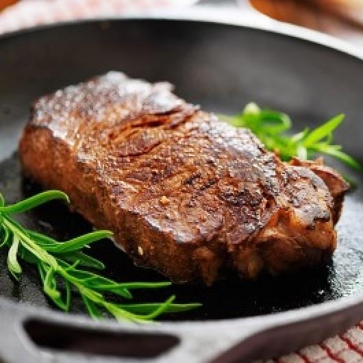 4 x 170g Days Matured Pure Sirloin Steaks™