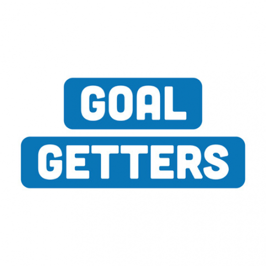 Goal Getters - 3 Day Vegetarian Plan Meals Only