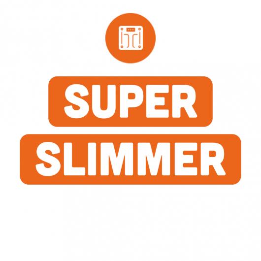 Super Slimmer 1800 plus kcal 3 day Plan