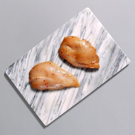 Vietnamese Style Chicken Steaks - 2 x 141g