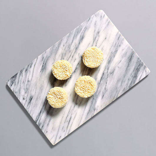 Low Fat Cheese Bites - 140g