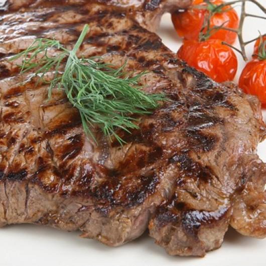 8-9oz Prime Rump Steak x2