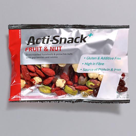 Fruit & Nut Mix - 40g Pack