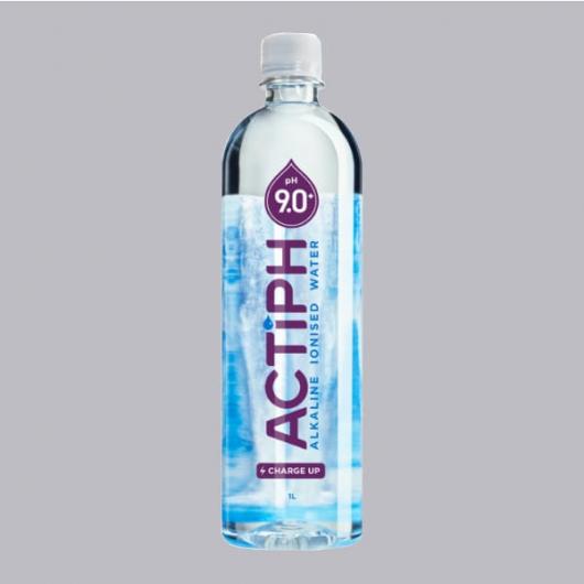 ACTIPH Water 1 x 1L