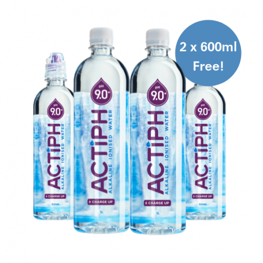 ActiPH Water Bundle! A_ACTIPHBUN4