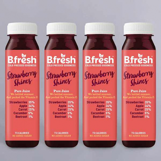 b-fresh-cold-pressed-juices-strawberry-shines-bundle