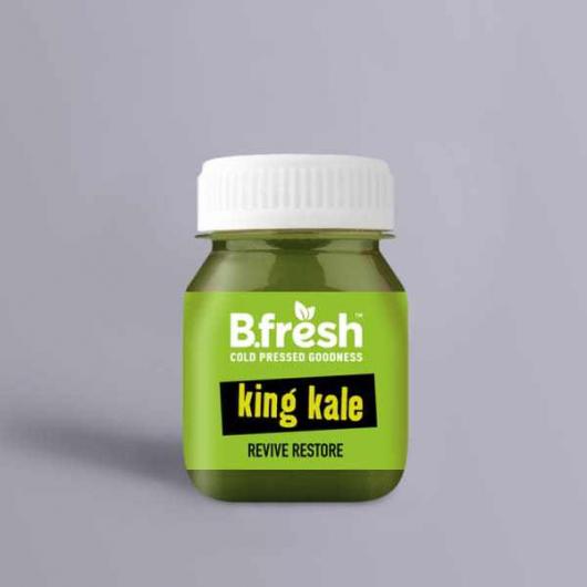 b-fresh-King-Kale-Vitamin-Shot-MF_DR349.jpg (10.77 kB)