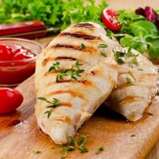 2.5kg Great Taste Award Winning Chicken Breasts