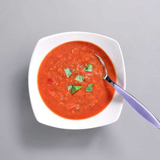 Easy Cook™ Tomato, Basil and Quinoa Soup - 400g