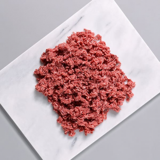 Extra Lean Free Range Beef Mince - 200g