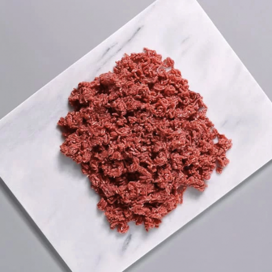Extra Lean Mince - 125g