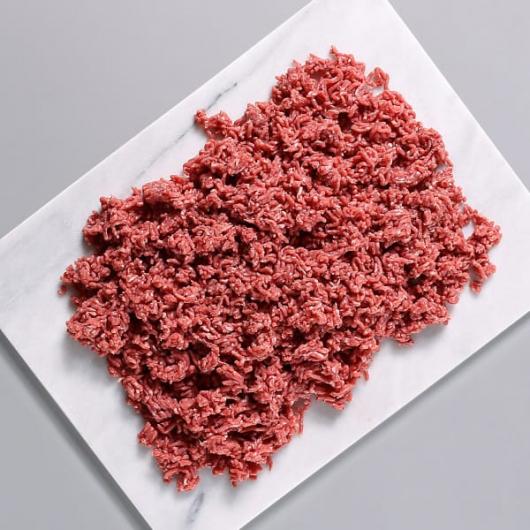 Lean Free Range Steak Mince - 400g