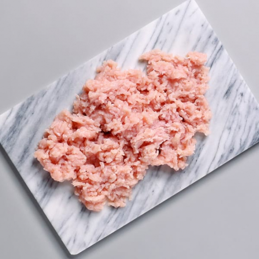 Extra Lean Chicken Breast Mince  200g