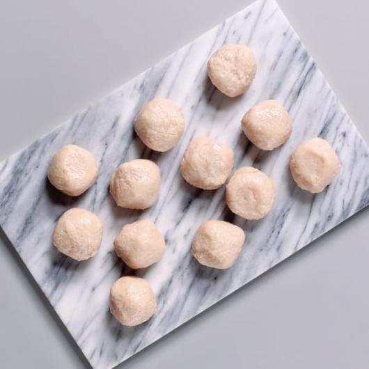 Lean Chicken Meatballs - 360g
