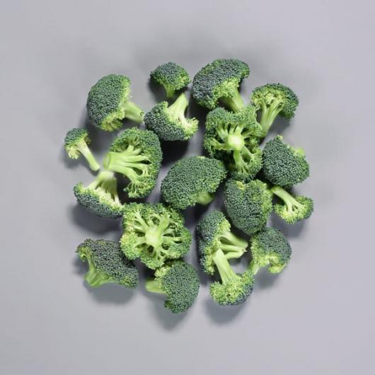 Broccoli Florets - 500g