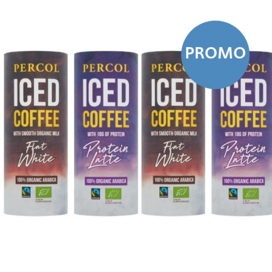 Percol Multi-bundle