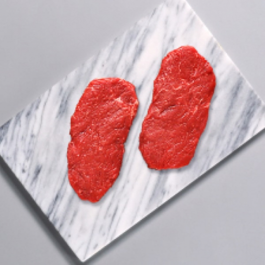 2 x 170g Matured Free Range Picanha Steaks **DELISTED**