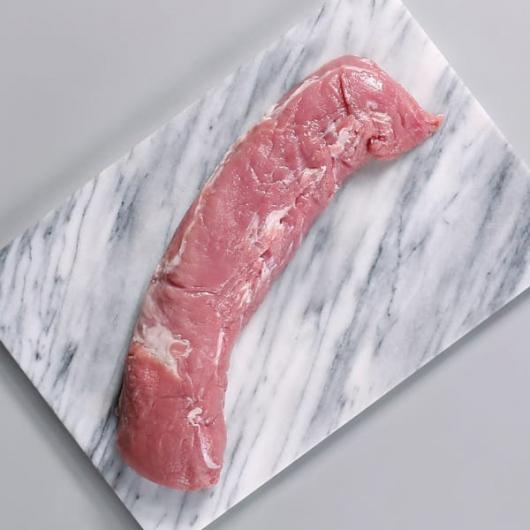 Prime Pork Tenderloin Fillet - 400g