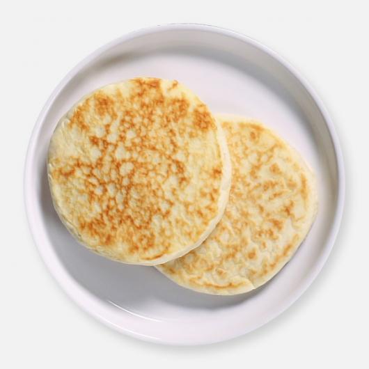 Protein Pancakes - 2 x 50g