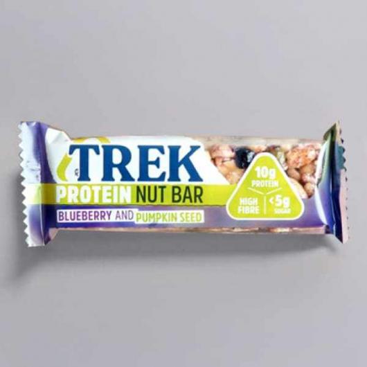 TREK Protein Nut Bar Blueberry & Pumpkin 40g MF_SN960_SINGLE