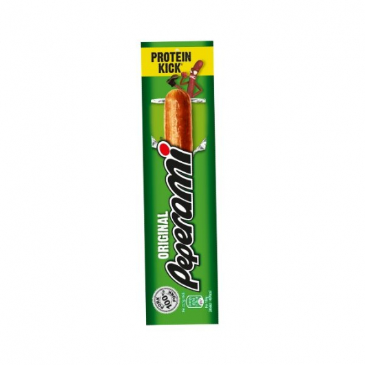 Peperami 1 Stick - Original