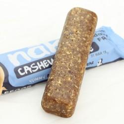 Nākd Cashew Cookie