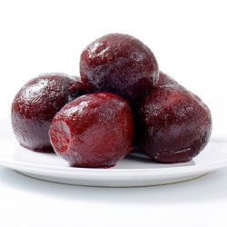 Ready Cooked Beetroot - 250g ***DELISTED***