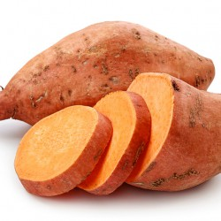 Sweet Potatoes - 1kg