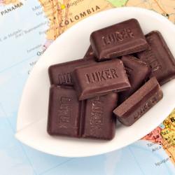 85% Santander Origin Chocolate - 400g