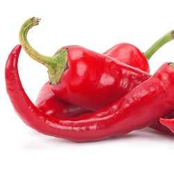 Red Chillis - 80g