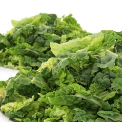 Chopped Green Cabbage - 500g ***DELISTED***