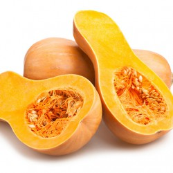 Whole Butternut Squash ***DELISTED***