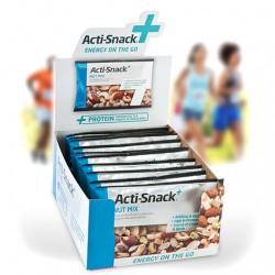 Acti-Snack Nut Mix 12 x 40g