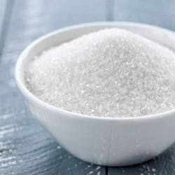 Zero Calorie Sweetener ****