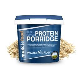 Original Protein Porridge - 23g Protein ****