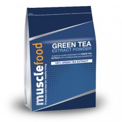 Green Tea Extract Powder****