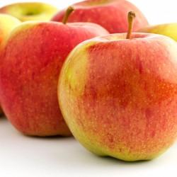 Braeburn Apples - 1kg ***DELISTED***