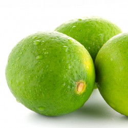 Limes - 3 Pack
