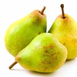 Pears - 500g
