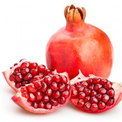 Pomegranate - 2 Pack ***DELISTED***