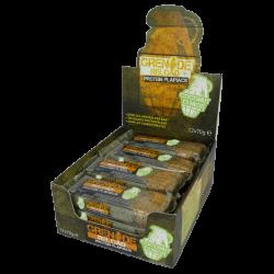 Grenade® Reload® High Protein Flapjacks