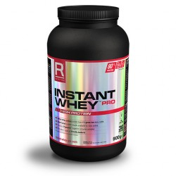 Reflex Instant Whey™ Pro - 2.2kg - Choc Mint Perfection
